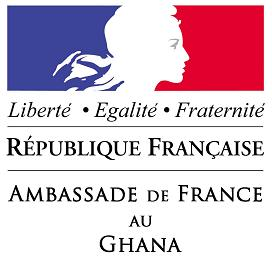 Embassy of France in Accra